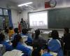 郑州一中学开展系列禁毒活动 铸牢毒品预...